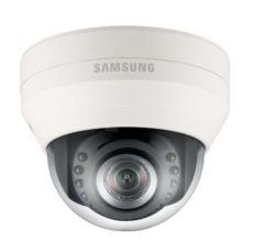 3MP 3-8.5 2.8X Motorize Lens WDR SD/SDHC Kartlı POE IP IR Dome Kamera